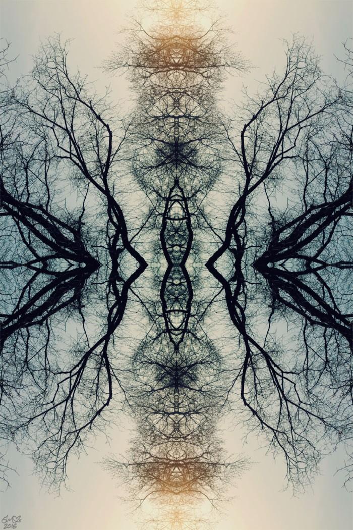 untitled-2smsig