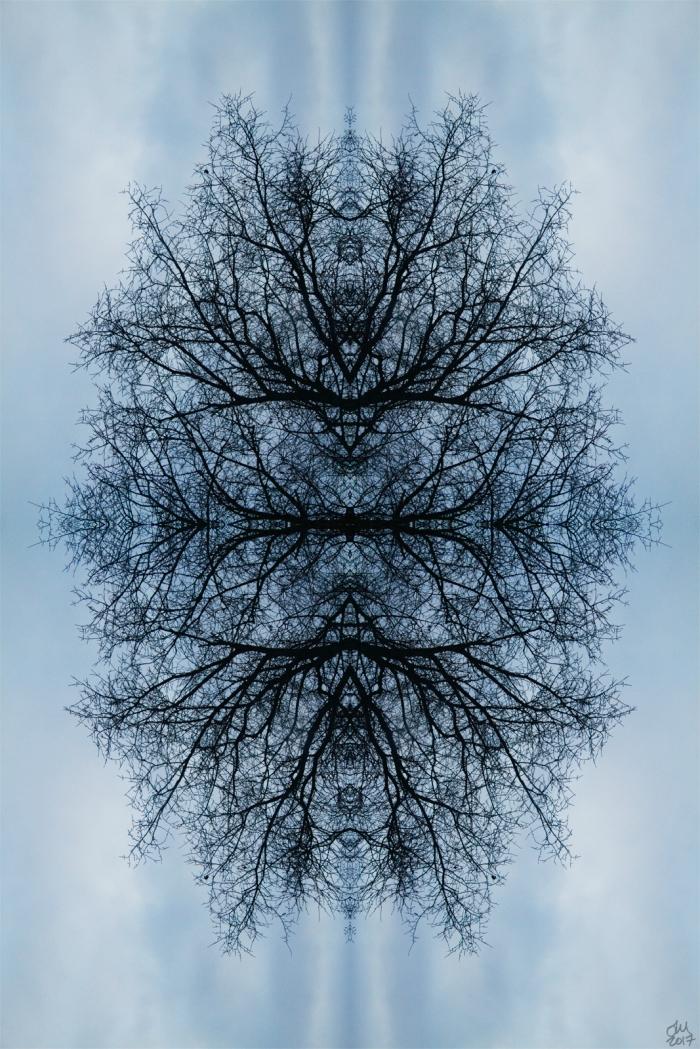 Untitled-19smsig