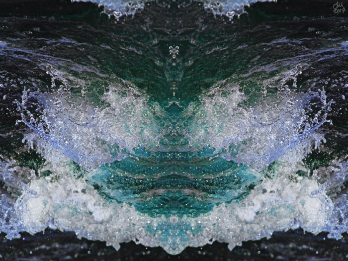Untitled-10smsig