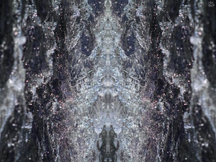 Untitled-11smsig