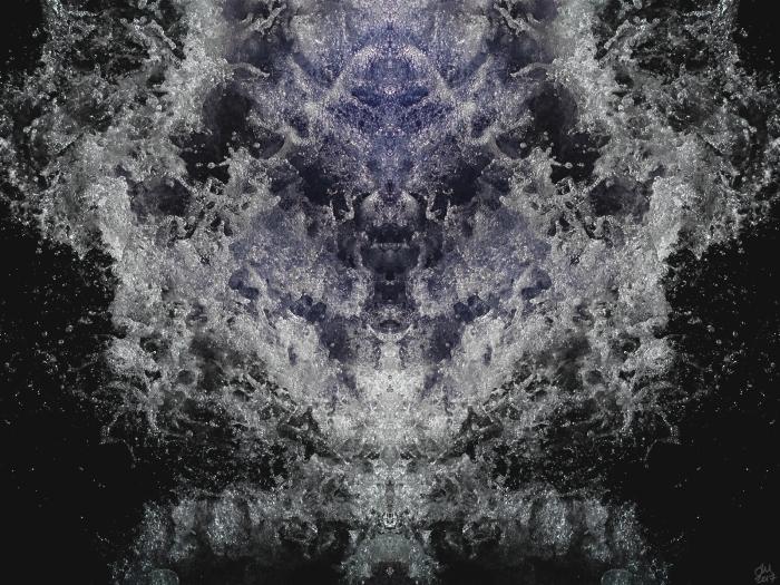 Untitled-7smsig