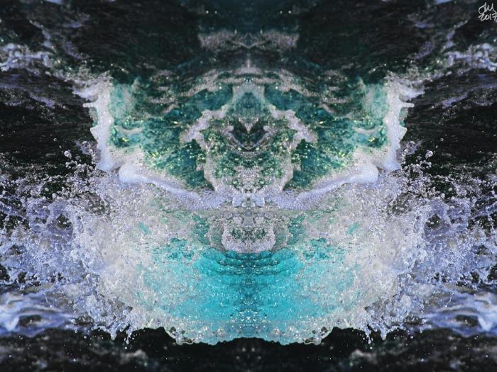 Untitled-8smsig
