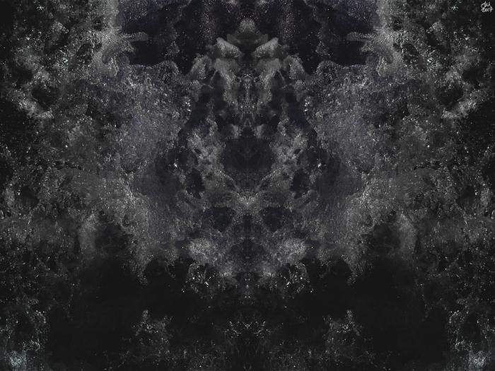 Untitled-9smsig