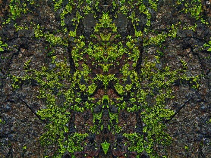 Untitled-33smsig